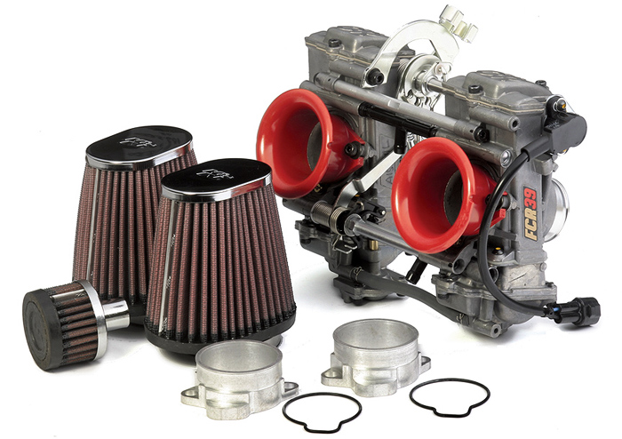 Sudco Carburetor Kits