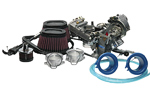 Sudco Keihin FCR Carburetor Kit for KTM 950