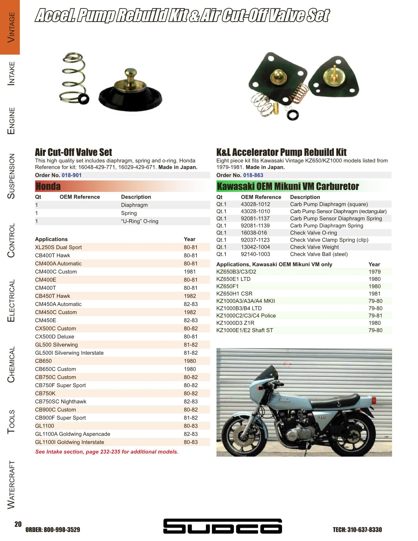 Index Of Files Assets Mobile Pages Wiring Diagram 1982 Honda Gl500 Interstate